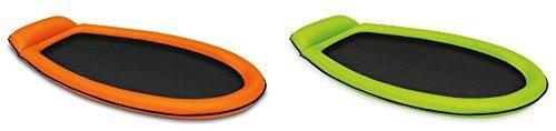 intex lounge mesh mehrfarbig 178 x 94 cm - Intex Lounge Mesh, mehrfarbig, 178 x 94 cm