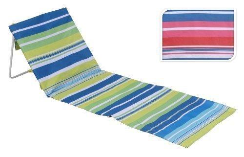 strandstuhl strandliege strandmatte - Strandstuhl Strandliege Strandmatte ,